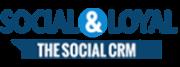 Social&Loyal