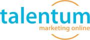 logotipo Talentum Digital