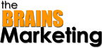 The Brains Marketing