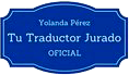 Tu Traductor Jurado
