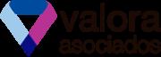 logotipo Valora Asociados