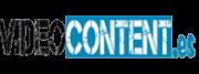 Videocontent