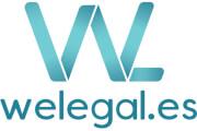 Welegal.es