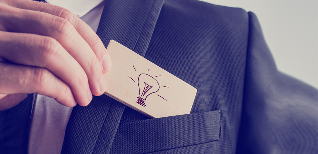 Registra tus patentes y tus marcas y emprende tu empresa
