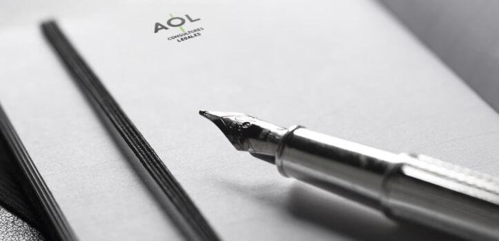 Asesoramiento jurídico, laboral y mercantil