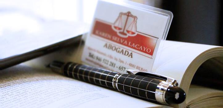 Resuelve a favor de tu empresa tus casos laborales y civiles