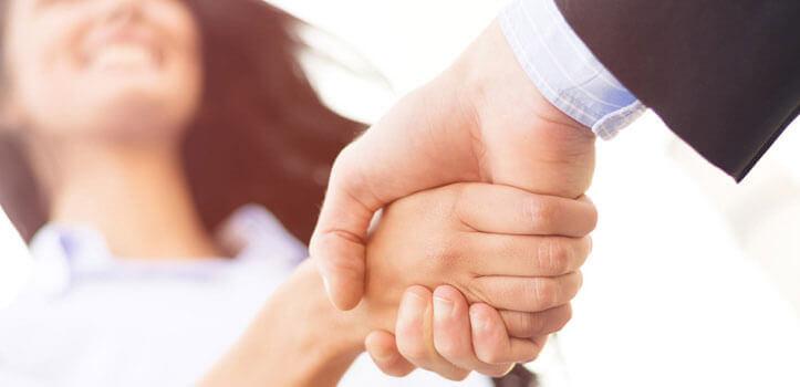 Asesoría jurídica y laboral con Adeia