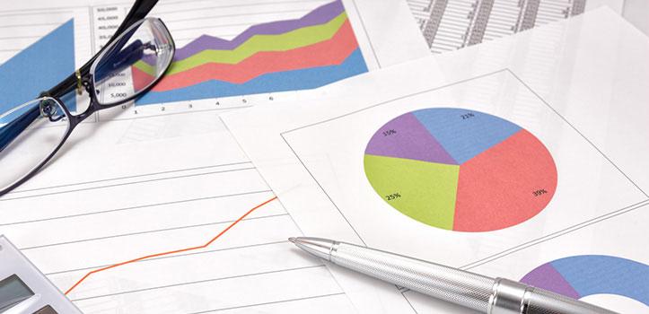 Disfruta de una asesoría integral online para tu negocio
