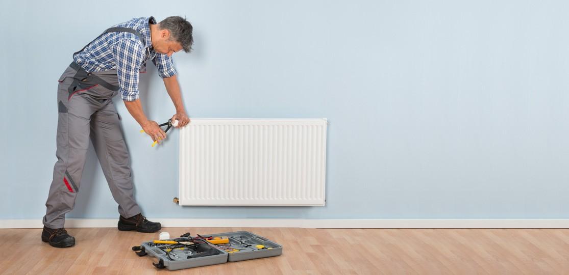 ¡Ahorra energía! Instala gas natural en tu empresa o fábrica