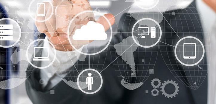 VPS Cloud, la solución más flexible para los servidores de tu empresa