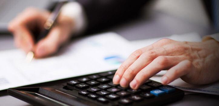 Asesoramiento fiscal y laboral en Madrid con Anta Consulting