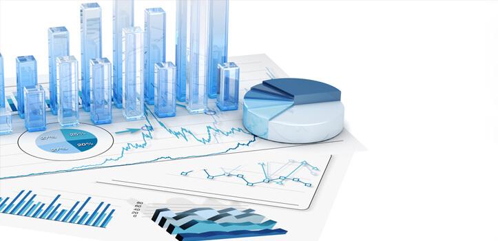 ¿Tienes un negocio en Andalucía y buscas financiación?