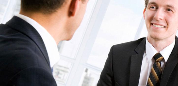 Packs de asesoría contable y fiscal