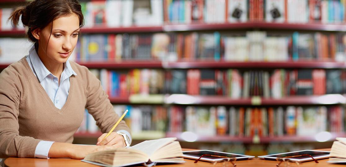 Promociona tu centro de formación en aulas.info