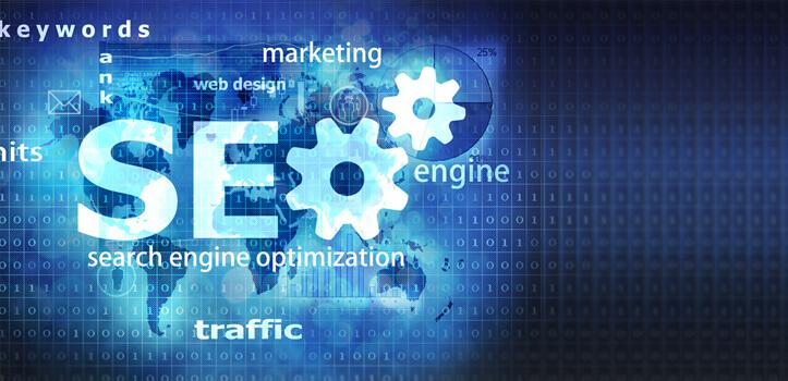 Optimiza el posicionamiento SEO de tu web en tan solo 4 meses