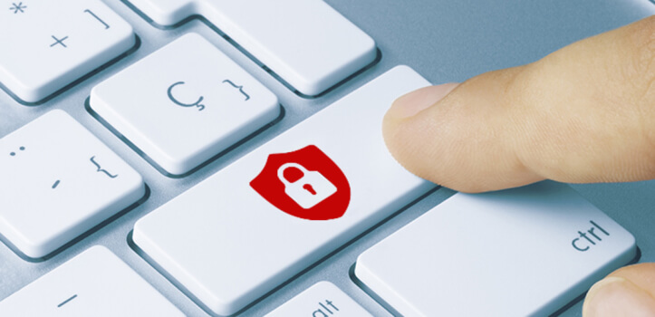 Seguro cibernético para tu empresa