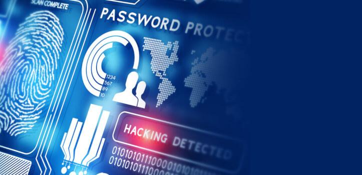 Protege tus equipos informáticos con las mejores marcas