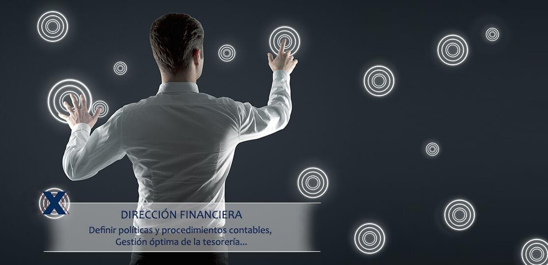 Economistas externos para tu empresa