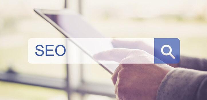 Optimiza tu posicionamiento web con una auditoría SEO completa