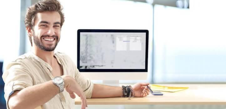 ENEB - posgrados online