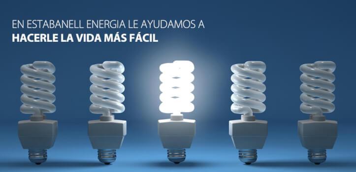Ahorro energético en tus facturas