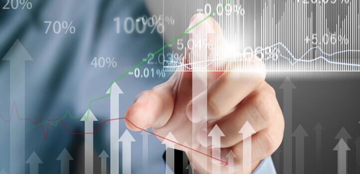 Financiación para empresas en las mejores condiciones