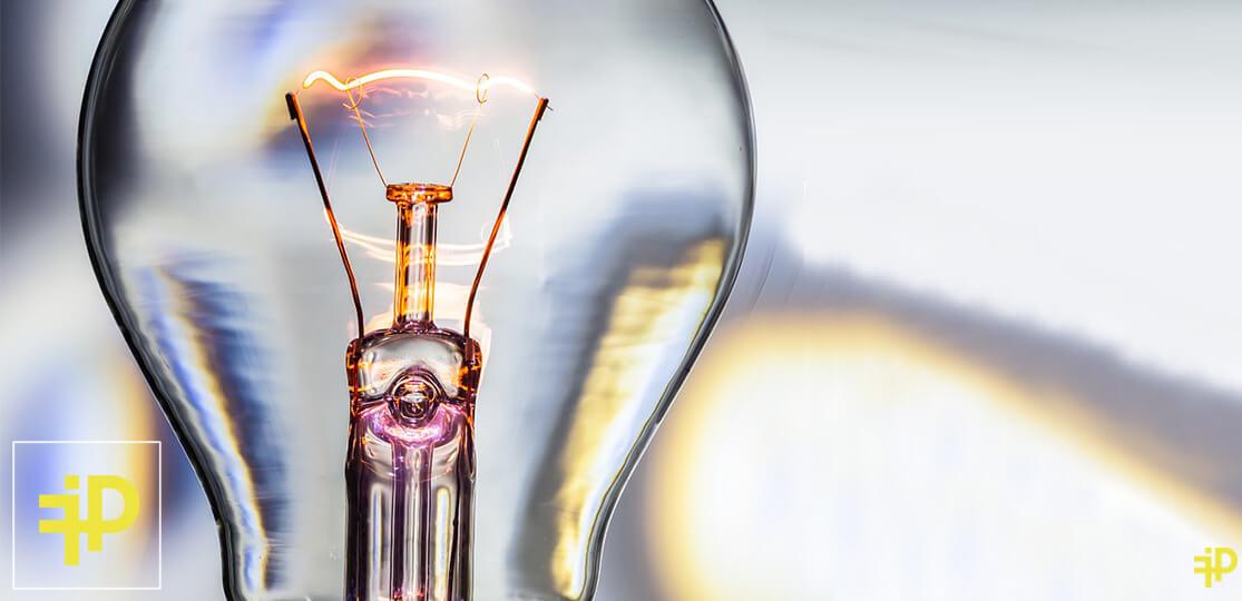Auditoría energética de tu negocio