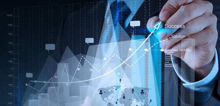 Curso para convertirte en un experto en sistemas de gestión de empresas