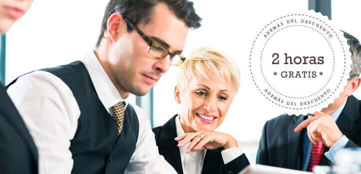 Asesoramiento jurídico para negocios E-Commerce