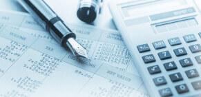 Recurso de multas y sanciones de Hacienda