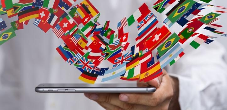 Software de traducción técnica automática de documentos
