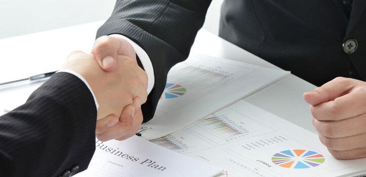 Reduce tu factura con un estudio de eficiencia energética GRATIS