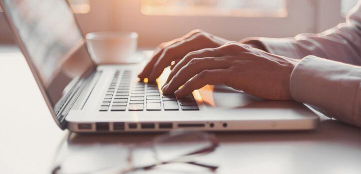 3 Másteres en Marketing Digital. ¡Formación para formar profesionales!