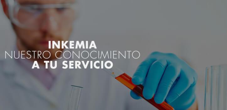 Consultoría alimentaria e implantación de APPCC