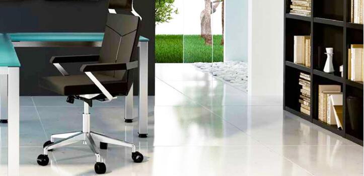 Material de oficina para empresas con k office dto del 20 for Empresas de material de oficina