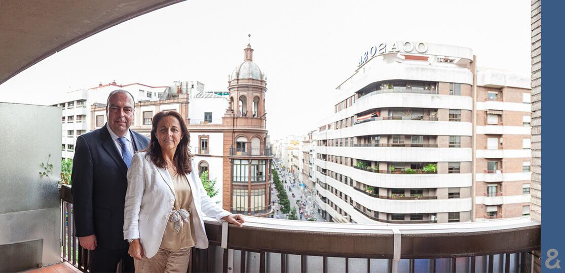 Ayuda para nuevos emprendedores en Madrid, Córdoba y Málaga