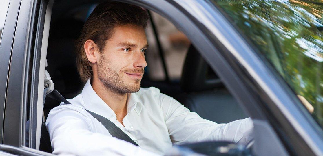 Renting de todo tipo de vehículos para tu empresa. ¡Elige el tuyo!