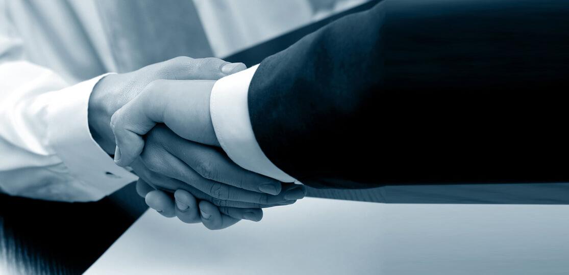 Consultoría de Negocio para Spas