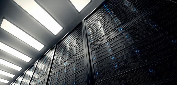 Soluciones IaaS para los servidores de tu empresa