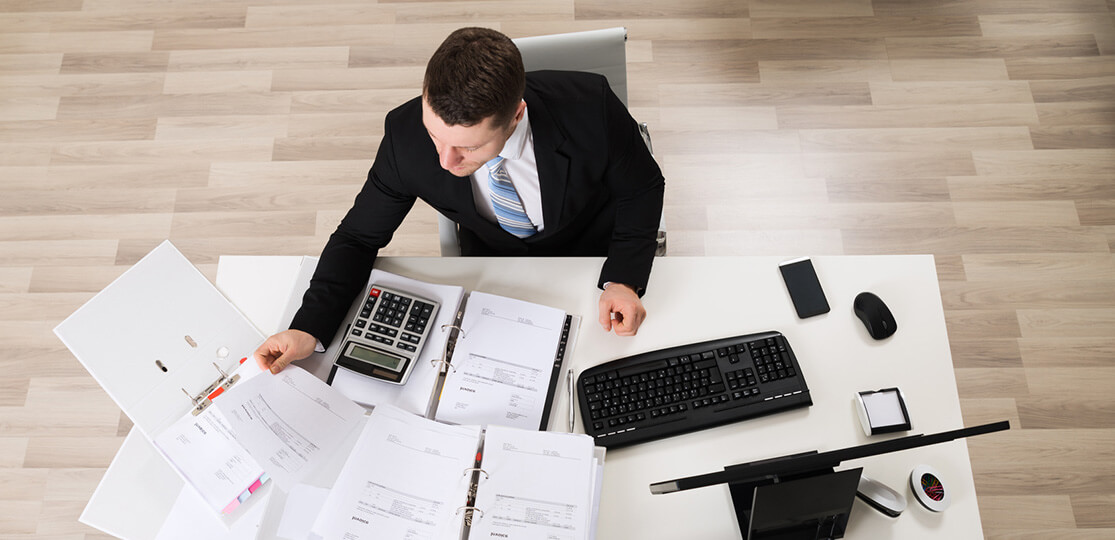 Asesoría integral para empresas y emprendedores