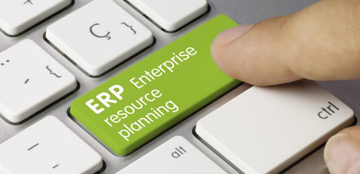 Instalación de un ERP libre en tu empresa