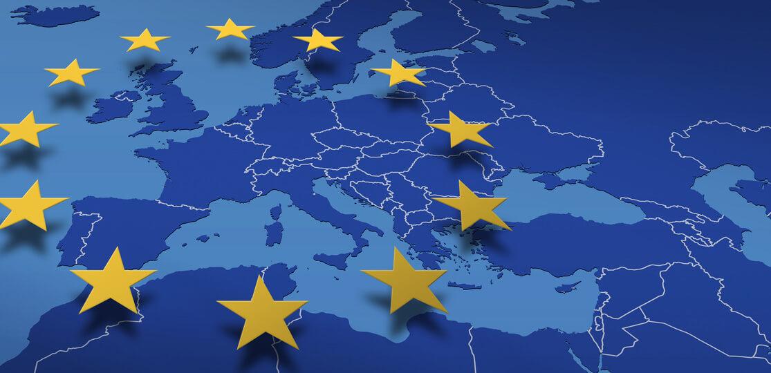 Consigue financiación con el buscador de fondos europeos