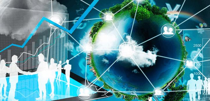 Consultoría en protección de datos (RGPD)