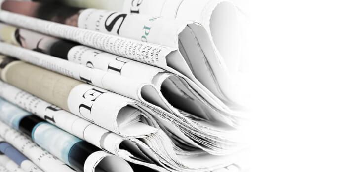 Publicita tu empresa en los medios y paga solo por resultados