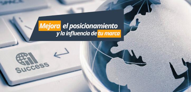 Promociona tu negocio en prensa, blogs y redes sociales