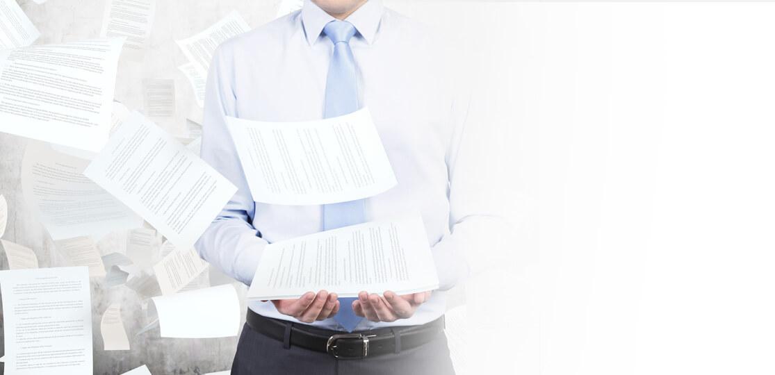 Gestoría laboral online para tu empresa