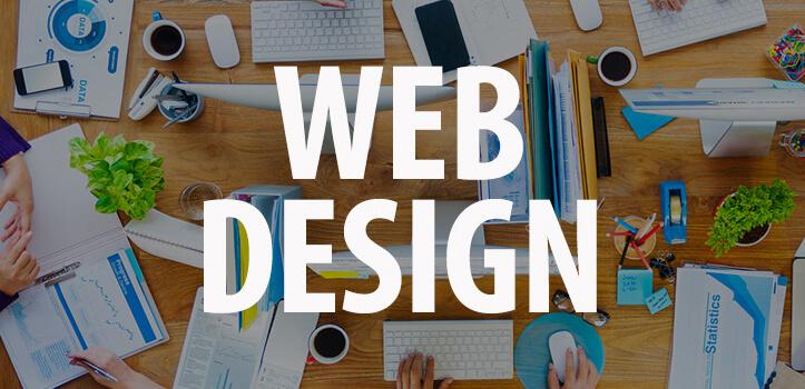 Dispón ya de tu web o tienda online autogestionable