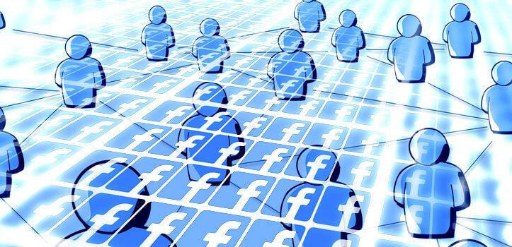 Pon el wifi social de SocialwiBox en tu comercio