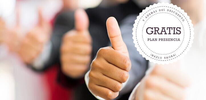 Adhiere tu empresa a Tarjeta Ahorro y fideliza a tus clientes