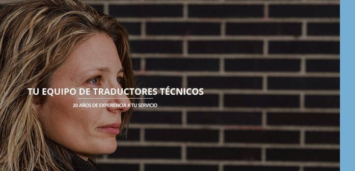 Traductores, revisores e intérpretes para tu proyecto